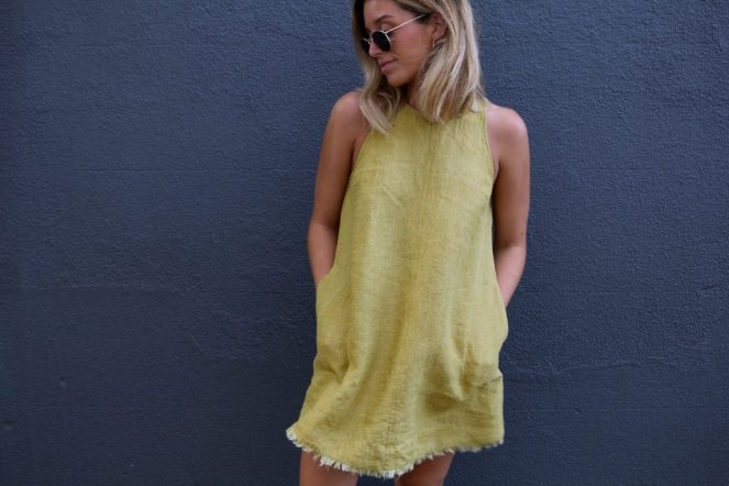 Bondi-Dress-Golden-Front-copy-1024x683